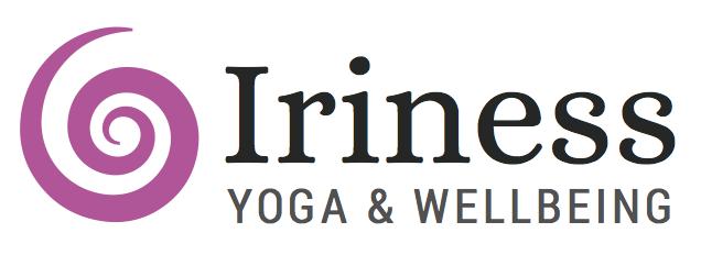 Iriness Yoga & Wellbeing
