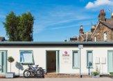 Iriness yoga and wellbeing in Horsham