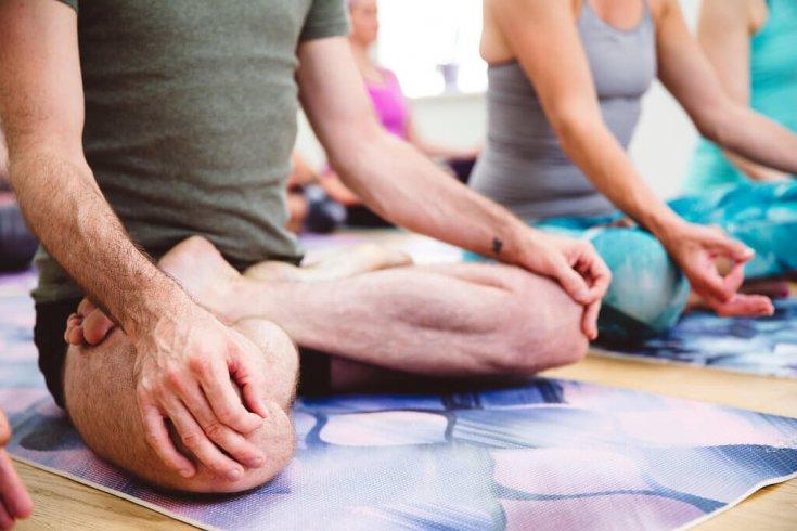 iriness-yoga-meditation