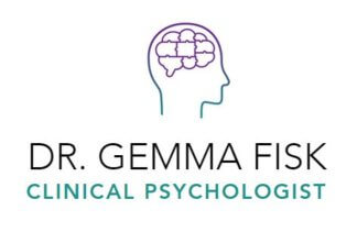logo-dr-gemma-fisk