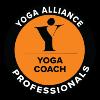 Yoga Alliance Coach